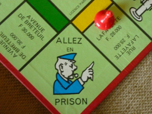 french monopoly